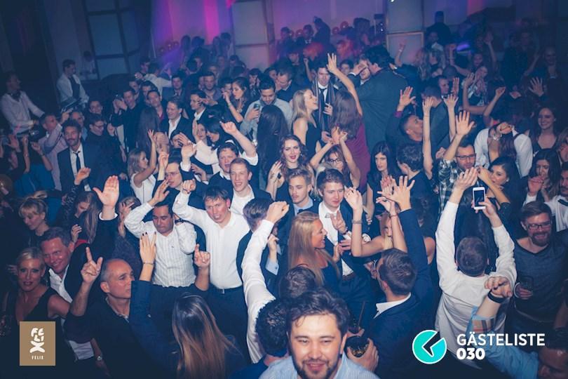 https://www.gaesteliste030.de/Partyfoto #16 Felix Club Berlin vom 31.12.2015