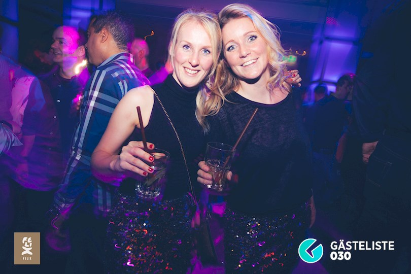 https://www.gaesteliste030.de/Partyfoto #98 Felix Club Berlin vom 31.12.2015