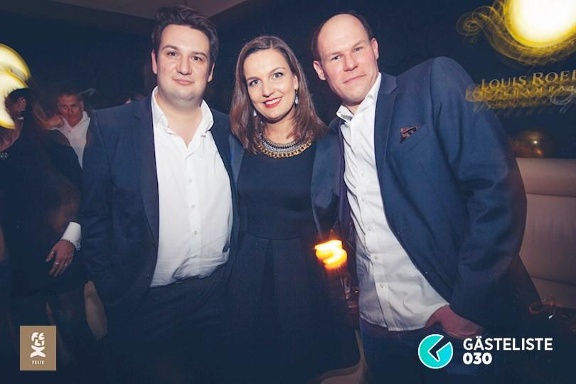 https://www.gaesteliste030.de/Partyfoto #88 Felix Club Berlin vom 31.12.2015