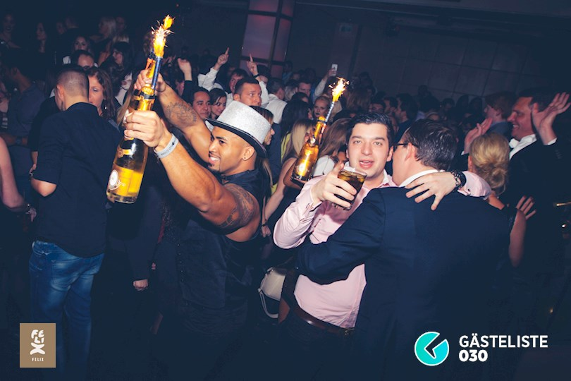https://www.gaesteliste030.de/Partyfoto #82 Felix Club Berlin vom 31.12.2015