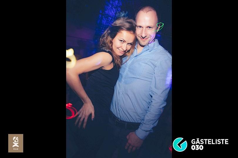 https://www.gaesteliste030.de/Partyfoto #72 Felix Club Berlin vom 31.12.2015
