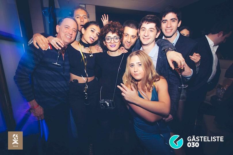 https://www.gaesteliste030.de/Partyfoto #70 Felix Club Berlin vom 31.12.2015
