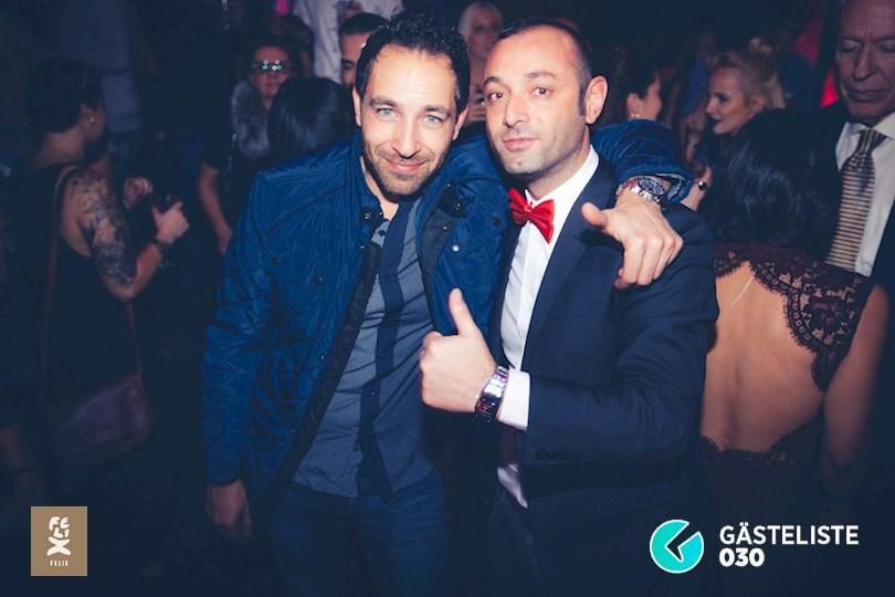 https://www.gaesteliste030.de/Partyfoto #52 Felix Club Berlin vom 31.12.2015