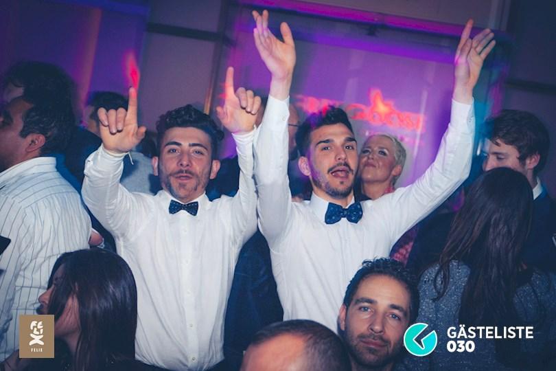 https://www.gaesteliste030.de/Partyfoto #47 Felix Club Berlin vom 31.12.2015