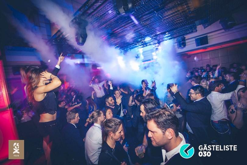 https://www.gaesteliste030.de/Partyfoto #27 Felix Club Berlin vom 31.12.2015