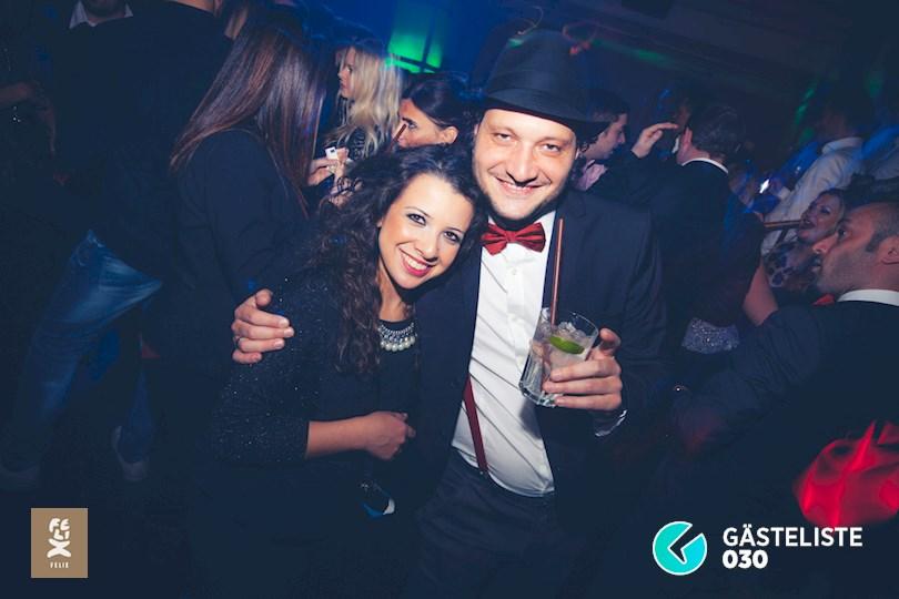 https://www.gaesteliste030.de/Partyfoto #92 Felix Club Berlin vom 31.12.2015