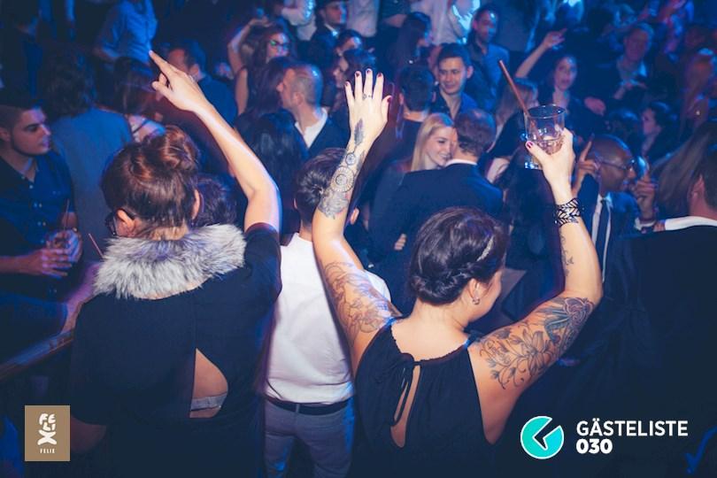 https://www.gaesteliste030.de/Partyfoto #81 Felix Club Berlin vom 31.12.2015