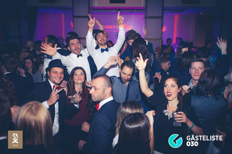 https://www.gaesteliste030.de/Partyfoto #6 Felix Club Berlin vom 31.12.2015