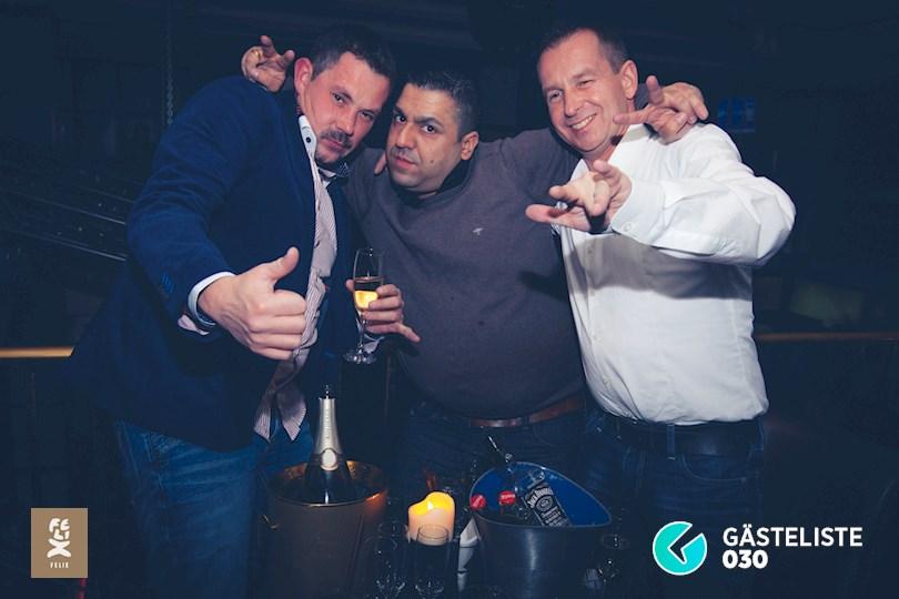 https://www.gaesteliste030.de/Partyfoto #28 Felix Club Berlin vom 31.12.2015
