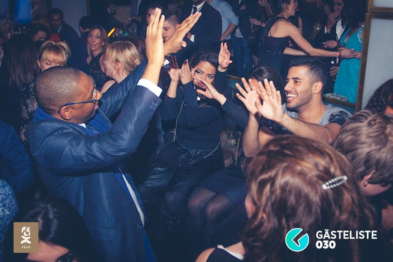 https://www.gaesteliste030.de/Partyfoto #19 Felix Club Berlin vom 31.12.2015