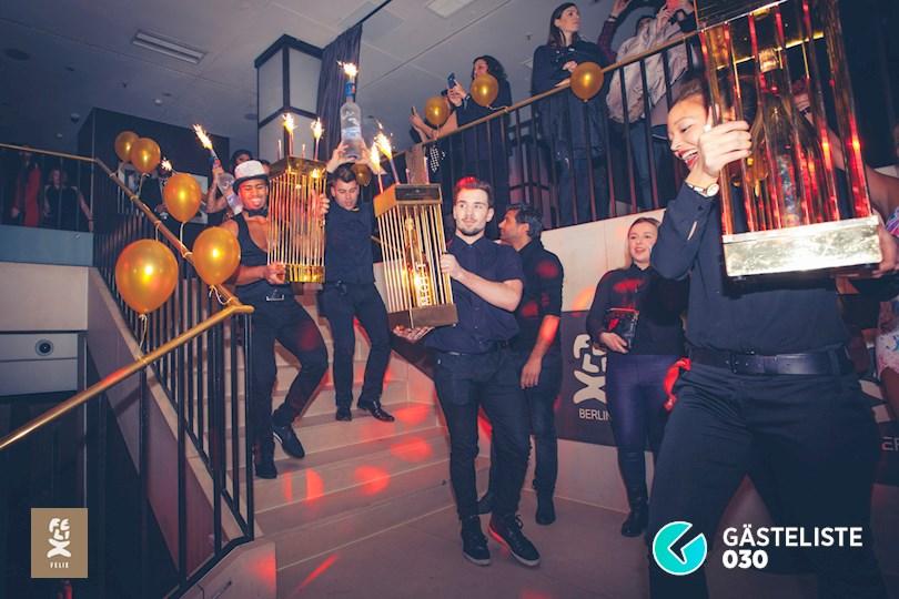 https://www.gaesteliste030.de/Partyfoto #26 Felix Club Berlin vom 31.12.2015