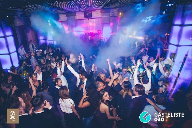 https://www.gaesteliste030.de/Partyfoto #57 Felix Club Berlin vom 31.12.2015