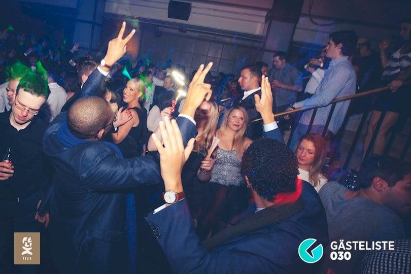 https://www.gaesteliste030.de/Partyfoto #24 Felix Club Berlin vom 31.12.2015