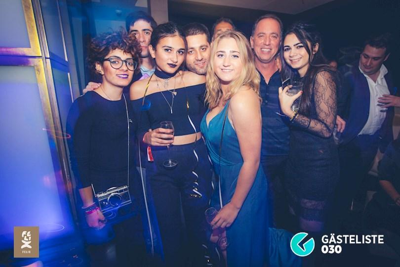 https://www.gaesteliste030.de/Partyfoto #56 Felix Club Berlin vom 31.12.2015