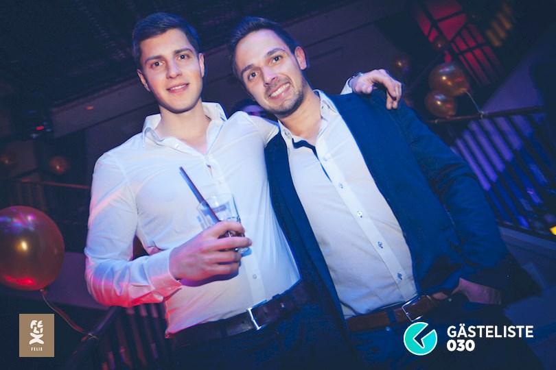 https://www.gaesteliste030.de/Partyfoto #68 Felix Club Berlin vom 31.12.2015