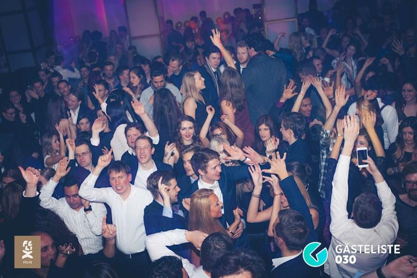 https://www.gaesteliste030.de/Partyfoto #77 Felix Club Berlin vom 31.12.2015
