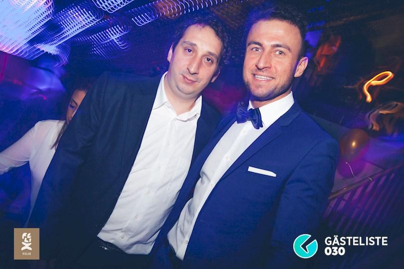 https://www.gaesteliste030.de/Partyfoto #75 Felix Club Berlin vom 31.12.2015