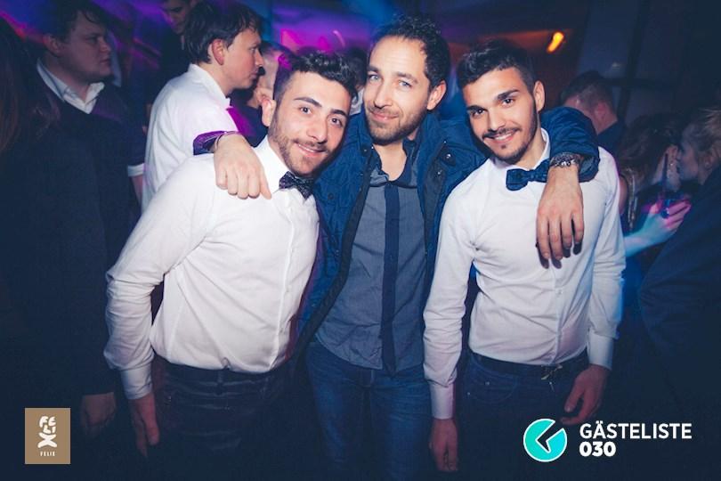 https://www.gaesteliste030.de/Partyfoto #35 Felix Club Berlin vom 31.12.2015