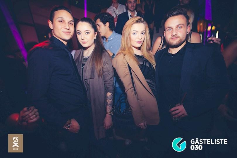 https://www.gaesteliste030.de/Partyfoto #67 Felix Club Berlin vom 31.12.2015