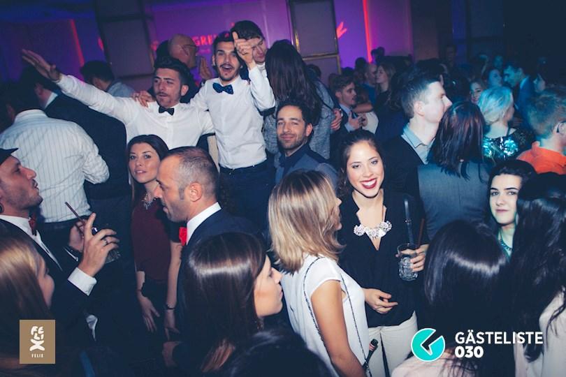 https://www.gaesteliste030.de/Partyfoto #25 Felix Club Berlin vom 31.12.2015