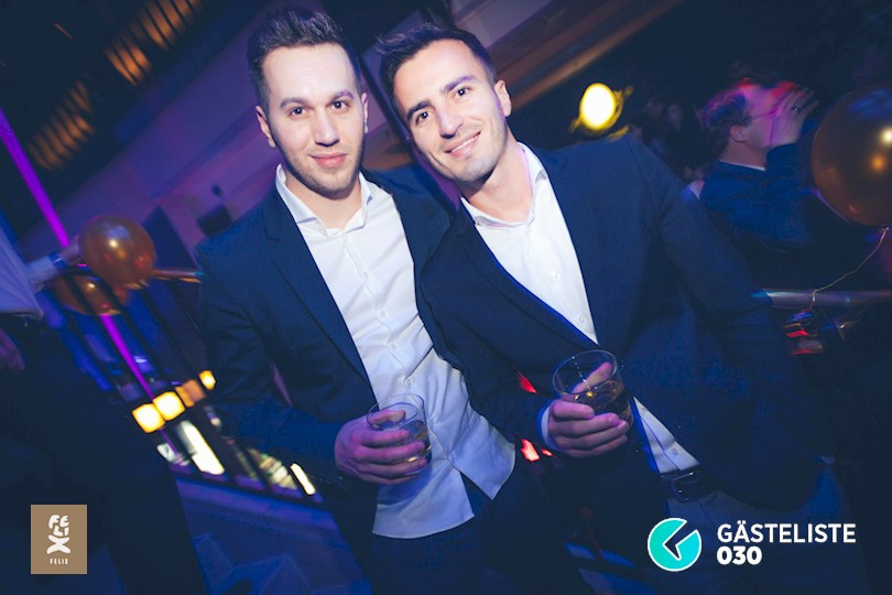 https://www.gaesteliste030.de/Partyfoto #69 Felix Club Berlin vom 31.12.2015