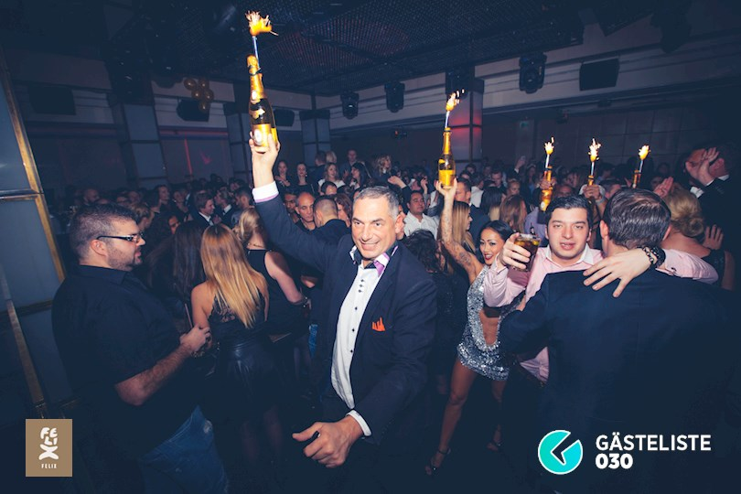 https://www.gaesteliste030.de/Partyfoto #21 Felix Club Berlin vom 31.12.2015