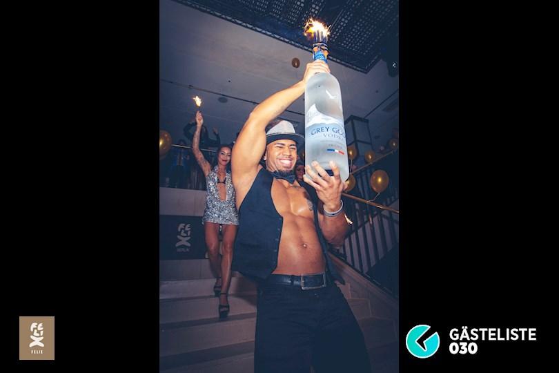 https://www.gaesteliste030.de/Partyfoto #55 Felix Club Berlin vom 31.12.2015