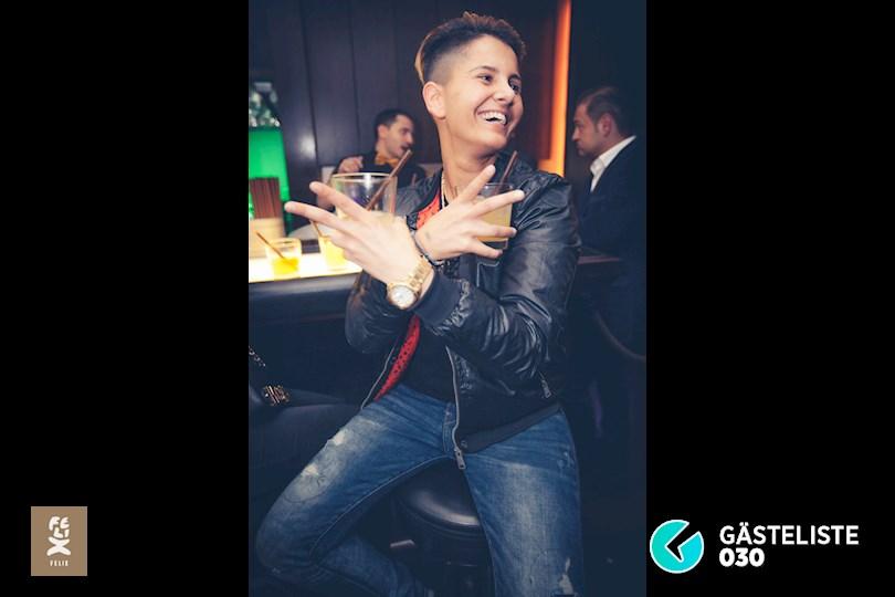 https://www.gaesteliste030.de/Partyfoto #99 Felix Club Berlin vom 31.12.2015