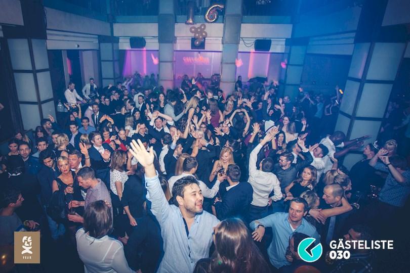 https://www.gaesteliste030.de/Partyfoto #65 Felix Club Berlin vom 31.12.2015