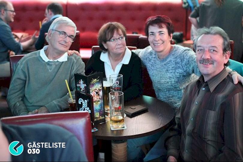 https://www.gaesteliste030.de/Partyfoto #18 Knutschfleck Berlin vom 12.12.2015