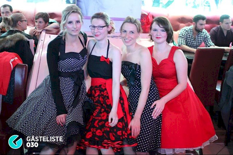 https://www.gaesteliste030.de/Partyfoto #16 Knutschfleck Berlin vom 12.12.2015