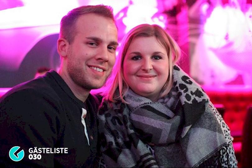 https://www.gaesteliste030.de/Partyfoto #4 Knutschfleck Berlin vom 12.12.2015