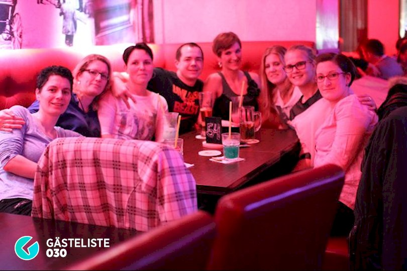 https://www.gaesteliste030.de/Partyfoto #30 Knutschfleck Berlin vom 12.12.2015