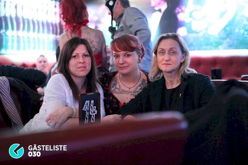 https://www.gaesteliste030.de/Partyfoto #31 Knutschfleck Berlin vom 12.12.2015