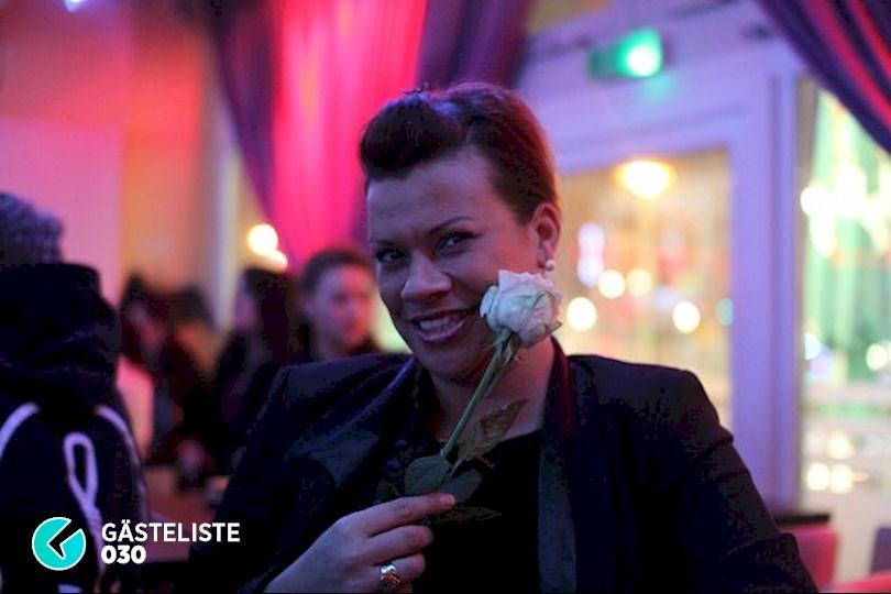 https://www.gaesteliste030.de/Partyfoto #2 Knutschfleck Berlin vom 12.12.2015