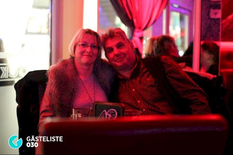 https://www.gaesteliste030.de/Partyfoto #20 Knutschfleck Berlin vom 12.12.2015