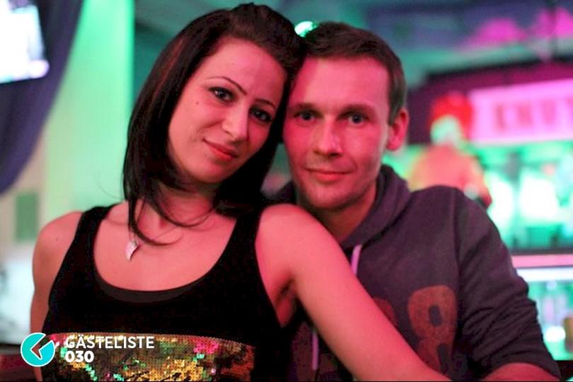 https://www.gaesteliste030.de/Partyfoto #7 Knutschfleck Berlin vom 12.12.2015