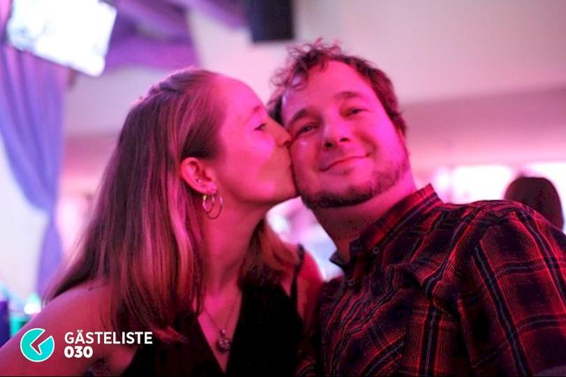 https://www.gaesteliste030.de/Partyfoto #8 Knutschfleck Berlin vom 12.12.2015