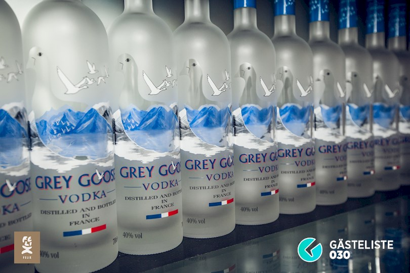 https://www.gaesteliste030.de/Partyfoto #34 Felix Club Berlin vom 11.12.2015
