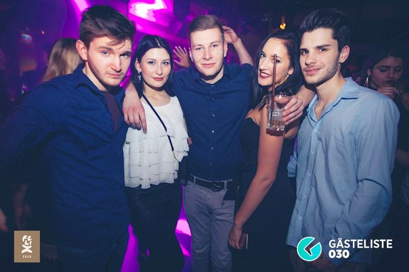 https://www.gaesteliste030.de/Partyfoto #28 Felix Club Berlin vom 11.12.2015