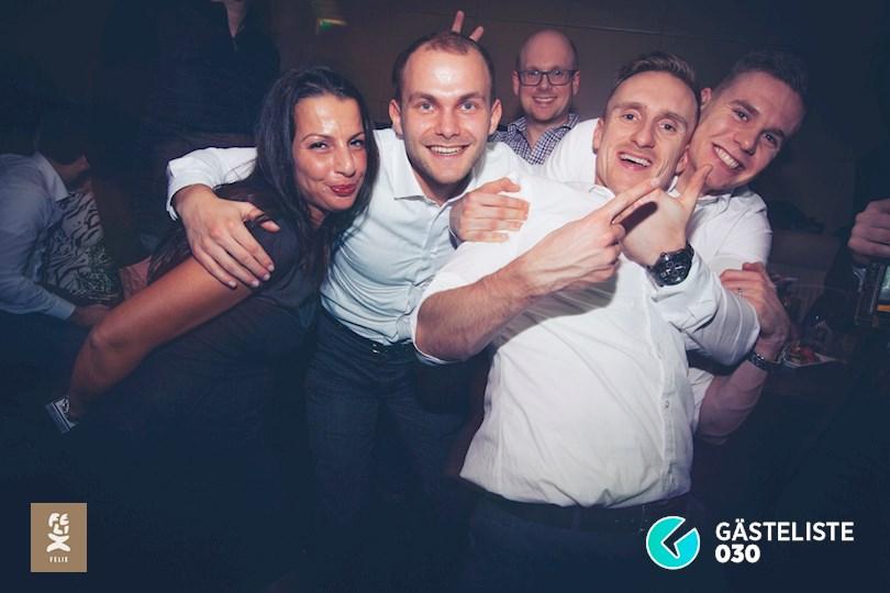 https://www.gaesteliste030.de/Partyfoto #14 Felix Club Berlin vom 11.12.2015