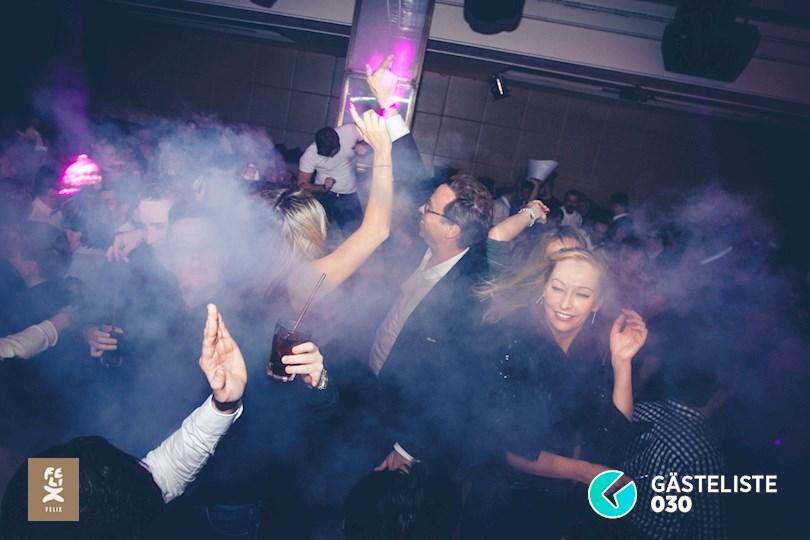 https://www.gaesteliste030.de/Partyfoto #49 Felix Club Berlin vom 11.12.2015