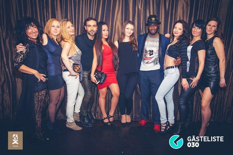 https://www.gaesteliste030.de/Partyfoto #60 Felix Club Berlin vom 11.12.2015
