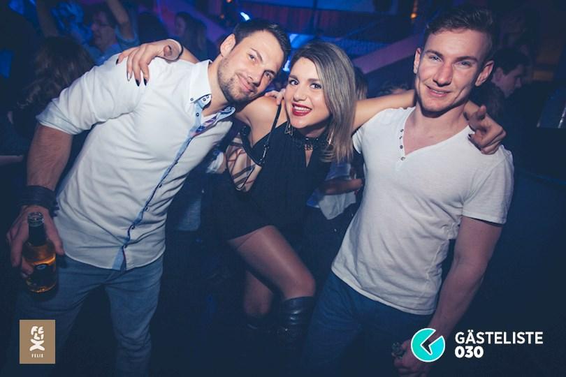 https://www.gaesteliste030.de/Partyfoto #32 Felix Club Berlin vom 11.12.2015
