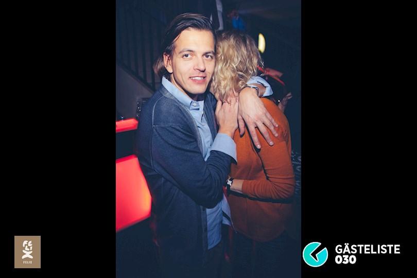 https://www.gaesteliste030.de/Partyfoto #4 Felix Club Berlin vom 11.12.2015
