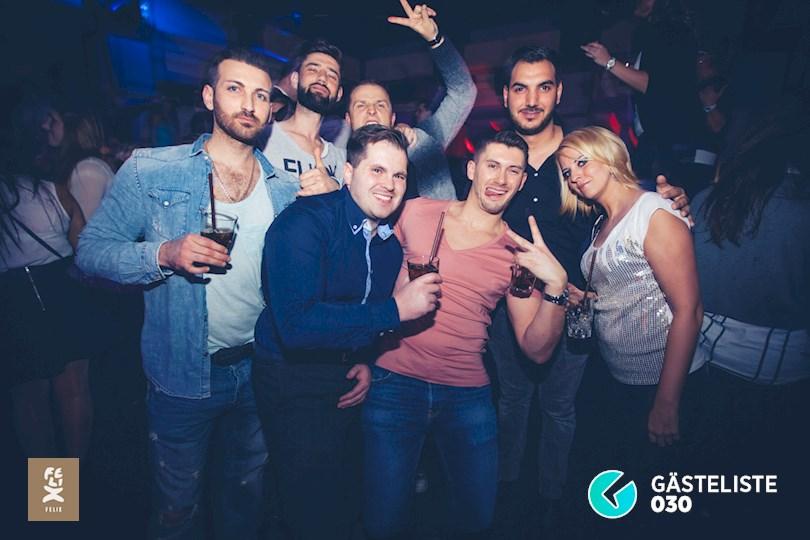 https://www.gaesteliste030.de/Partyfoto #11 Felix Club Berlin vom 11.12.2015