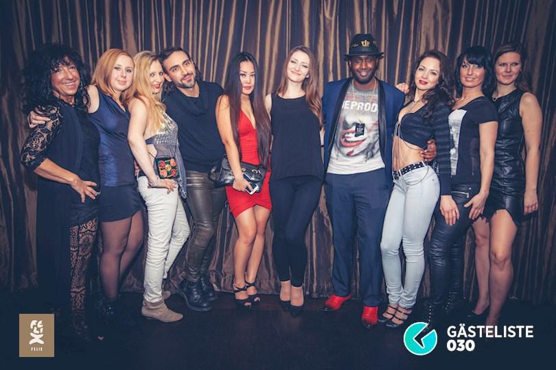 https://www.gaesteliste030.de/Partyfoto #46 Felix Club Berlin vom 11.12.2015