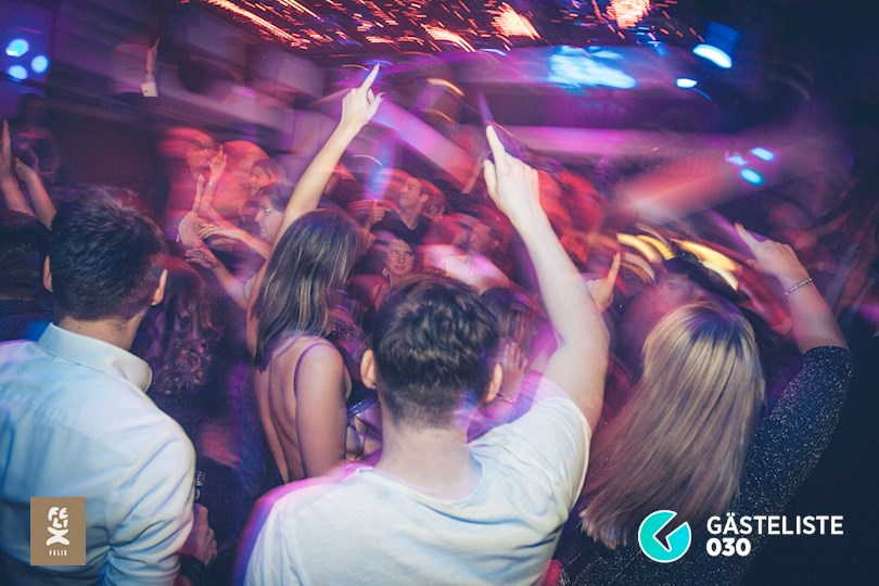 https://www.gaesteliste030.de/Partyfoto #26 Felix Club Berlin vom 11.12.2015