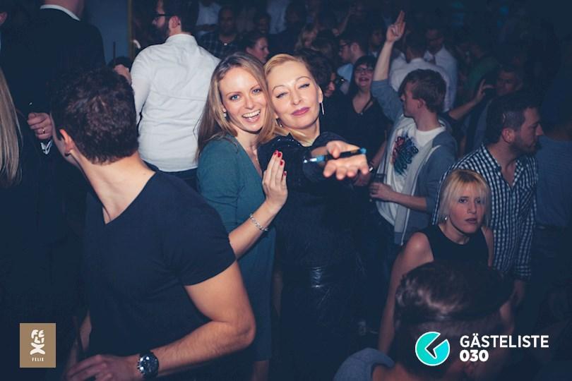 https://www.gaesteliste030.de/Partyfoto #17 Felix Club Berlin vom 11.12.2015