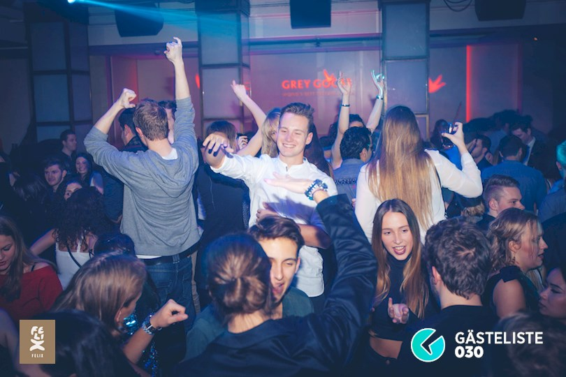 https://www.gaesteliste030.de/Partyfoto #53 Felix Club Berlin vom 11.12.2015